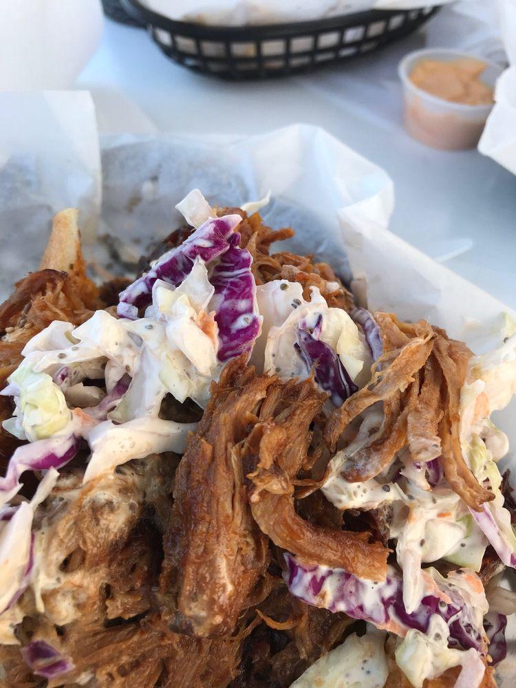 Sandwich Bar: 3255 Asbury Ave, Ocean City, NJ