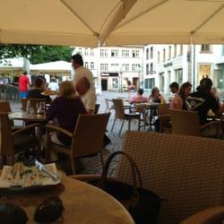 San Remo Fulda