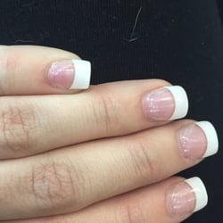 Nail pro nail salons 2760 n germantown pkwy memphis tn photo of nail pro memphis tn united states prinsesfo Images