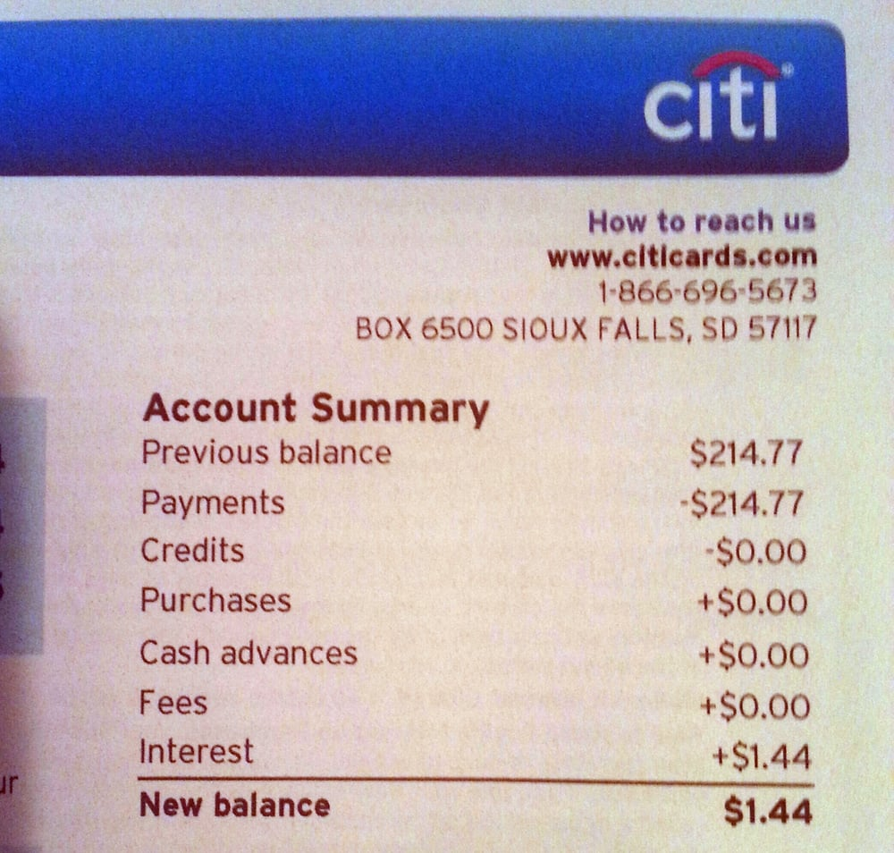 Citibank 16 Reviews Banks Credit Unions 801 Franklin St