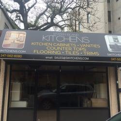 Photo Of Si Kitchens Staten Island Ny United States