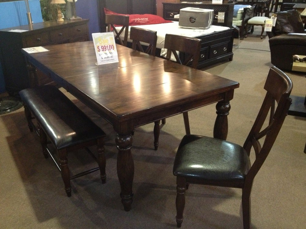 Fine Living Furniture 18 Reviews Furniture Store La Mirada Ca United States Photos Yelp