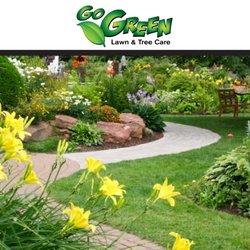 Go green lawn tree care tree services 8250 goldie st walled photo of go green lawn tree care walled lake mi united states sciox Image collections