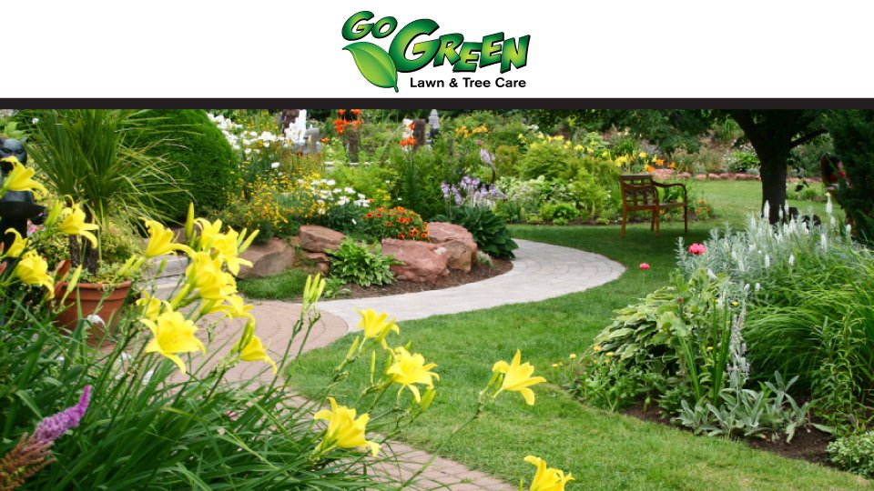Go green lawn tree care tree services 8250 goldie st walled go green lawn tree care tree services 8250 goldie st walled lake mi phone number yelp sciox Image collections