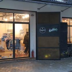 Druckbar Düsseldorf textiliendruck druckbar siebdruck ackerstr 191 flingern nord