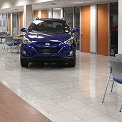 Camelback Hyundai 18 Photos Amp 248 Reviews Car Dealers 1500 E Camelback Rd Phoenix Az
