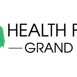 mental health Grand Rapids