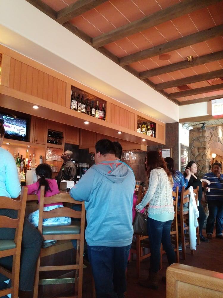 Italian Restaurants In Melrose Park Il