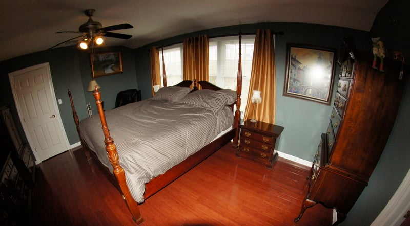 Accurate Floor Care: 59 Heller Hill Rd, Blairstown, NJ