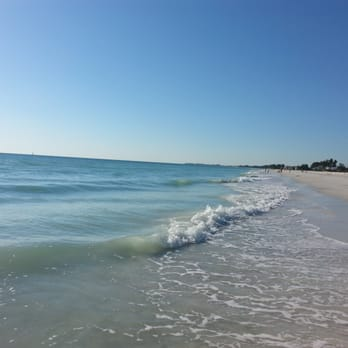 Anna Maria Beach 89 Photos 31 Reviews Beaches 115 Third St S Bradenton Fl Last Updated December 20 2018 Yelp