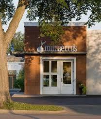 Mulberrys Garment Care