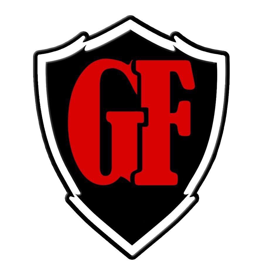 Gf auto group yelp photo of goodfellas auto group las vegas nv united states gf auto biocorpaavc