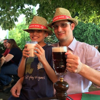 how to say cheers in switzerland