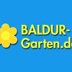 Baldur-Garten - Gärtnerei & Gartencenter - Elbinger Str. 12 ... on