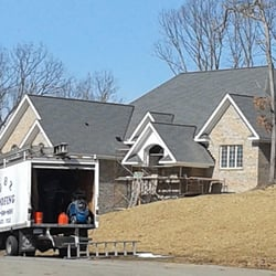 Top 10 Best Roofing Contractor Near Cranberry Township Pa 16066 Last Updated September 2019 Yelp