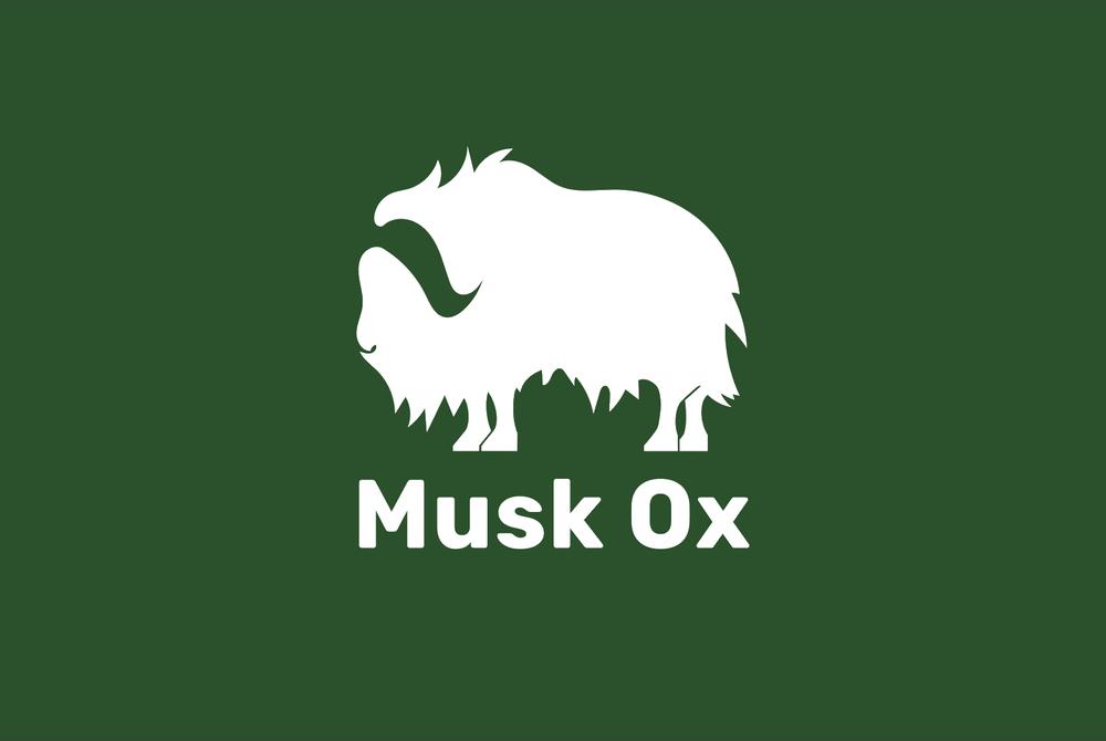 Musk Ox Barbers: 200 Franklin St, Brooklyn, NY