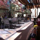 Petra Greek Taverna - CLOSED - 53 Photos & 74 Reviews - 440 S Rampart ...