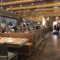 Troy Mi Restaurants Best Restaurants Near Me