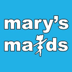 marys maids cleaning services Call us for a free estimate on superior cleaning services for your house or business in vancouver wa and surrounding areas.