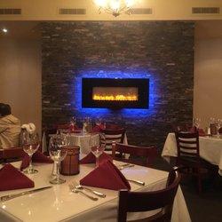 Victor S Restaurant Bar 108 Photos 215 Reviews Italian