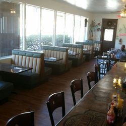 Sugar Creek Restaurant Order Food Online 62 Photos 96