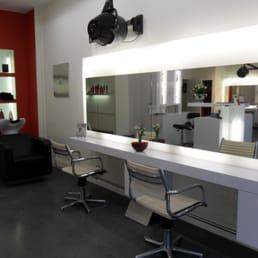 friseursalon strau fechado 15 avalia es sal es de beleza albrechtstr 131 steglitz. Black Bedroom Furniture Sets. Home Design Ideas