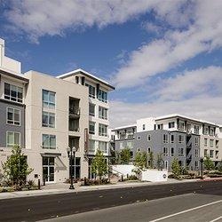 Lovely Photo Of Ironworks Apartments   Sunnyvale, CA, United States