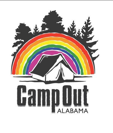 Camp Out Alabama: 163 Campground Rd, Geneva, AL