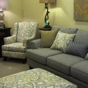 ... Photo Of Reflections Home Furnishings   Meridianville, AL, United  States ...