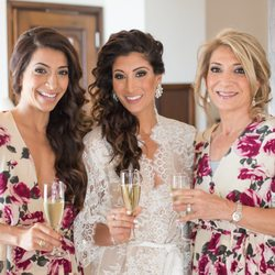 Blanc Bridal Salon - 22 Photos & 13 Reviews - Makeup Artists - Cabo ...