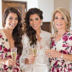 Blanc Bridal Salon - 22 Fotos & 15 Beiträge - Visagist & Make Up ...