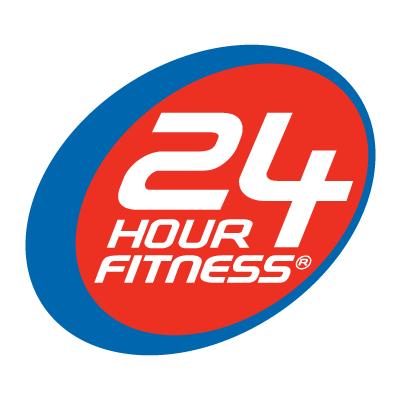 24 Hour Fitness - Oceanside