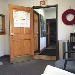 Good Photo Of Redwood Urgent Care   Eureka, CA, United States.