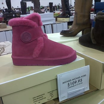 Uggs dsw for Dsw return policy
