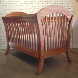Photo Of Green Cradle Baby Store Los Angeles   Los Angeles, CA, United  States