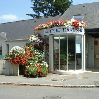 Office de tourisme 24 photos excursion centre bourg - Office de tourisme de grande bretagne en france ...