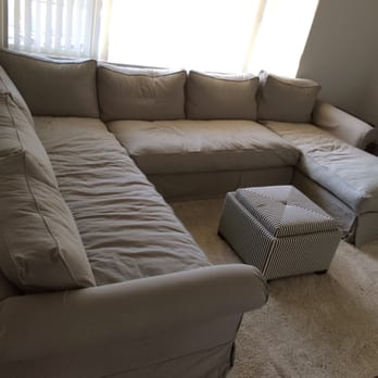 Photo Of Sofa U Love Santa Barbara Ca United States I