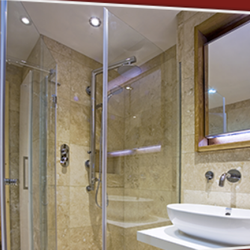 Bathroom Mirrors Essex essex doors & glass - glass & mirrors - 562 main st, orange, nj