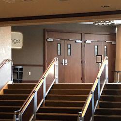 Photo Of Bushkill Inn Conference Center Pa United States Restaurants