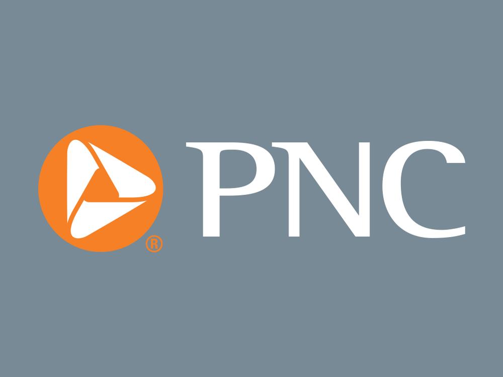 PNC Bank: 3801 Brownsboro Rd, Louisville, KY