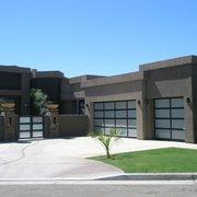Sonoran garage doors 25 photos 44 reviews garage for Garage door phoenix az
