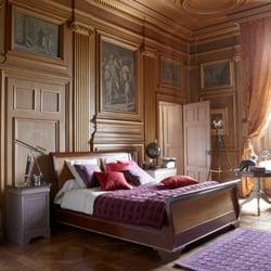 Photo Of GRANGE Furniture   New York, NY, United States. GRANGE Louis  Philippe
