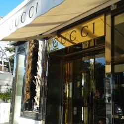 51d5c2b6d64 Gucci - Leather Goods - 11 boulevard de la Croisette