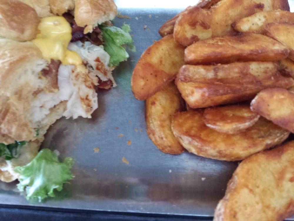 Punxy Phil S Family Restaurant Punxsutawney Pa