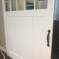 Photo of Loft Doors - Burlington ON Canada & Loft Doors - Furniture Stores - 1110 Heritage Road Burlington ON ...