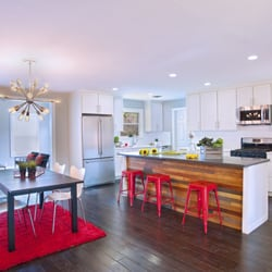 Photo Of Troo Designs   Kitchens Baths Interiors   Austin, TX, United  States ...
