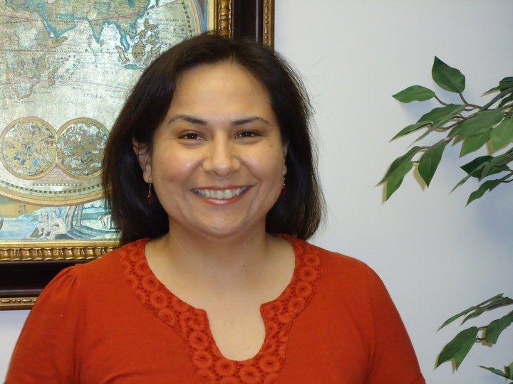 Law Office of Melissa Saldana: 809 Victoria St, Laredo, TX