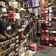 vans shoe store watsonville