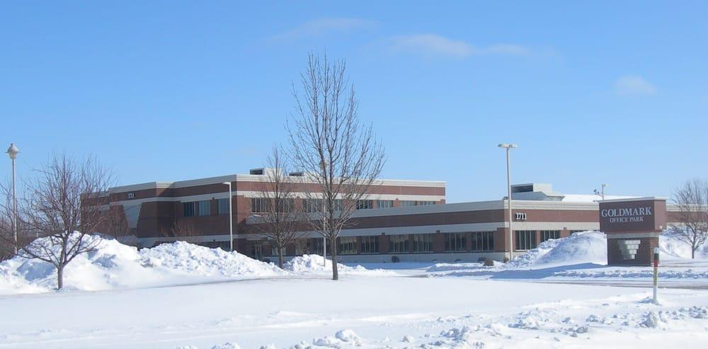Green Property Management Fargo Nd