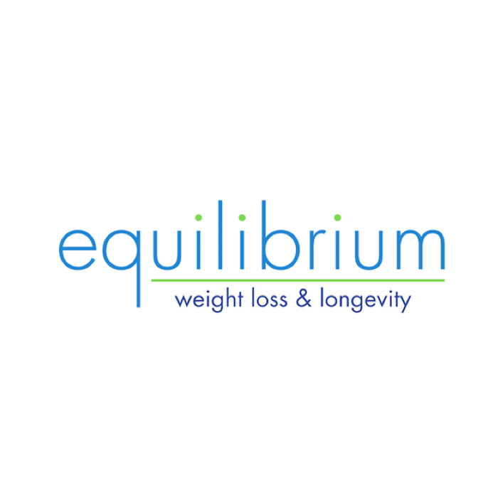 Equilibrium Weight Loss and Longevity